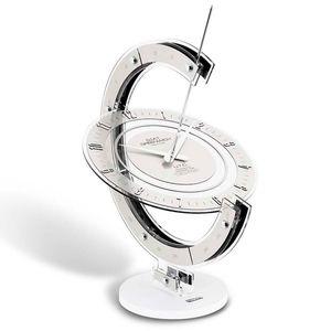 Greenwich Armillary Big Clock
