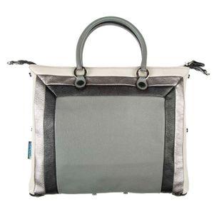 Bag G3 Plus Size M Liquorice