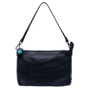 Calliope TG S black bag