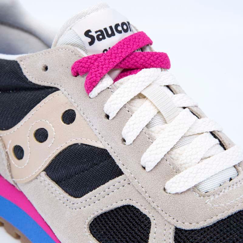 CALZATURE-SAUCONY-STRINGATE-1426463-AES-S1108-799-01