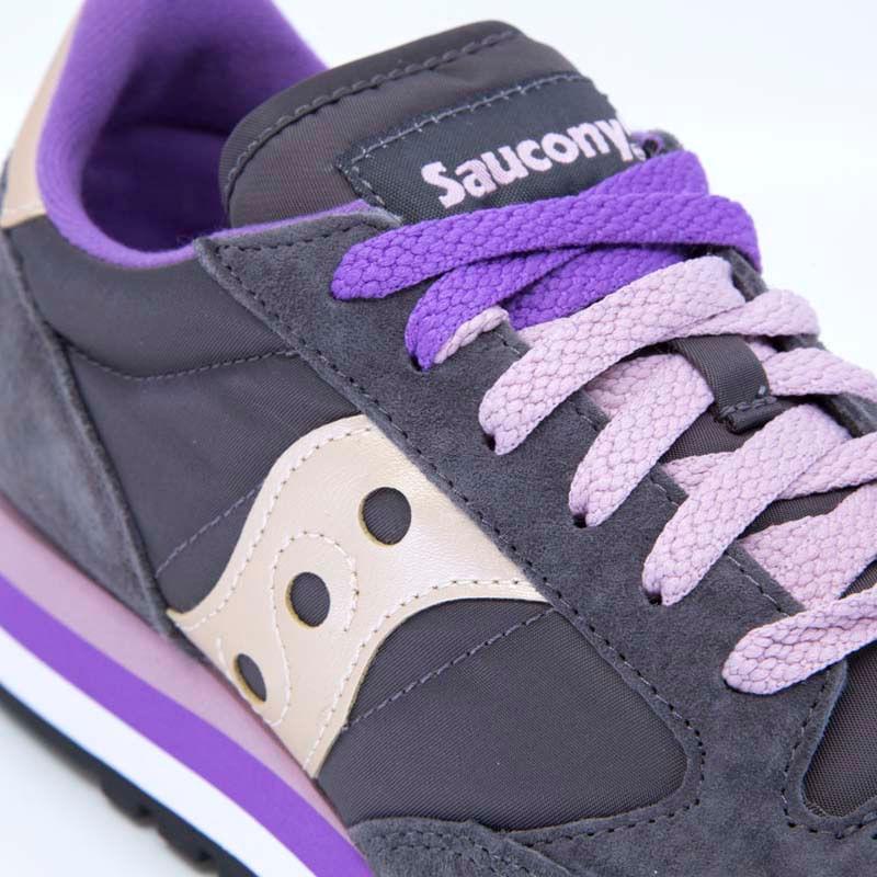CALZATURE-SAUCONY-STRINGATE-1426426-AES-S60530-11-01