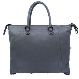 Shopping Bag convertible Bellona Super M Asphalt