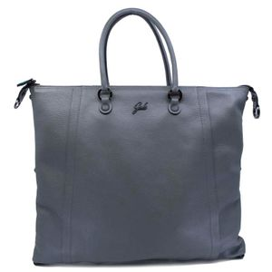 Convertible shopping bag Bellona Super L Asphalt