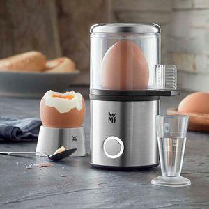 Single KITCHENminis egg cooker