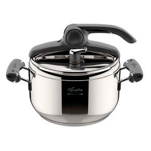 Pressure cooker Preziosa 5 liters