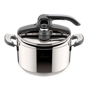Pressure cooker Novia Vitamin 5 liters