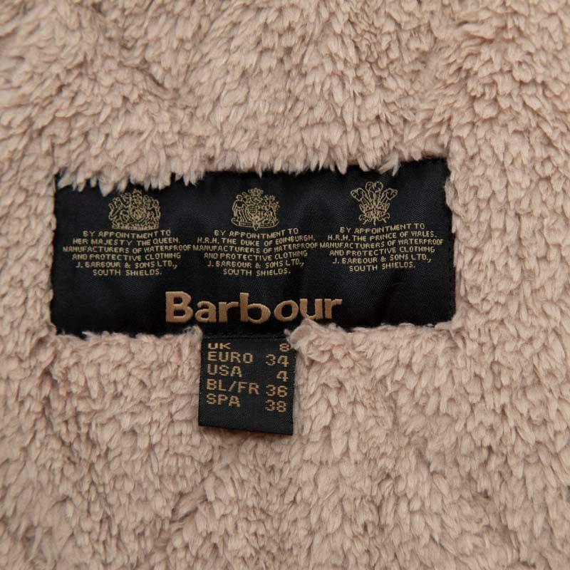 DONNA-BARBOUR-GIUBBOTTI-1422288-AAS-LQU1378-01