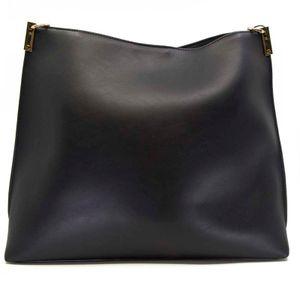 Frank shoulder bag