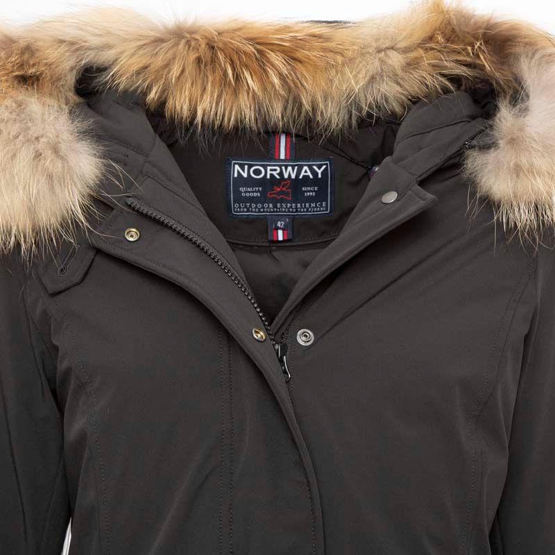 DONNA-NORWAY-GIUBBOTTI-1428605