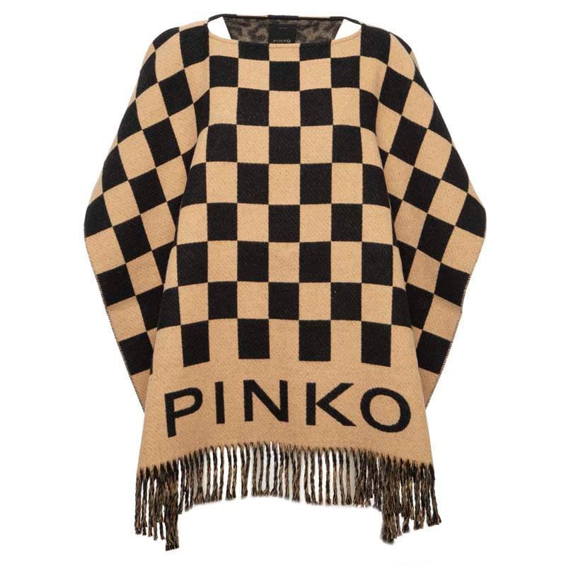 DONNA-PINKO-BLACK-PRE-CAPPOTTI---SOPRABITI-1427456-AMX-1G204SY7FA-01