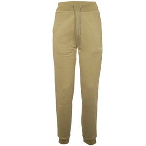 Green Track Pant jogger trousers