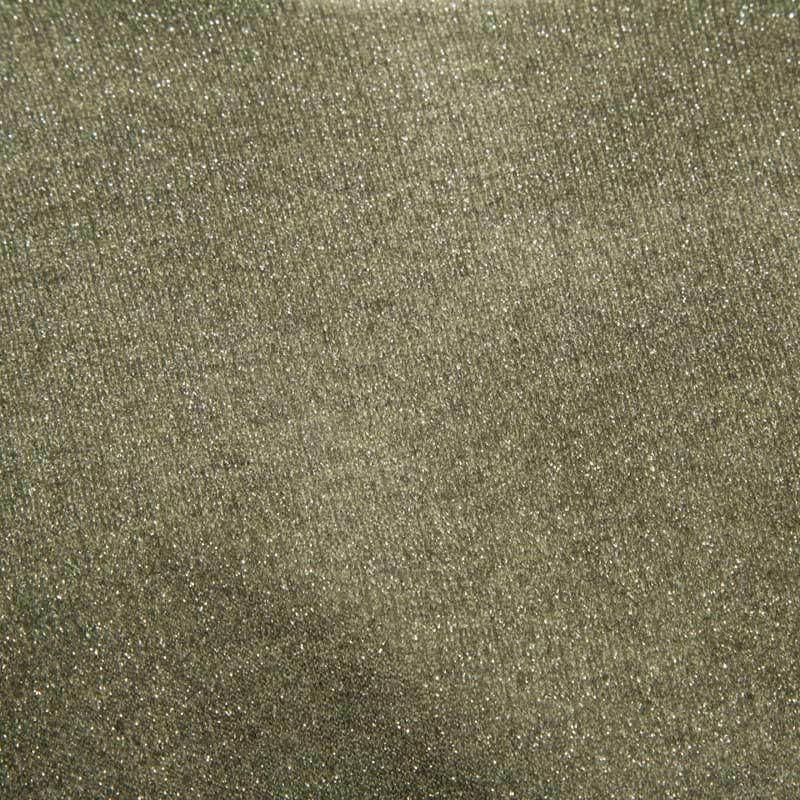UOMO-MANILA-GRACE-PRECOLLEZIONE-FELPE-1419107-A55-W048CD-01