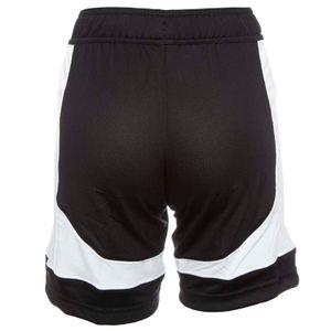 Basket shorts NXT PRM Y