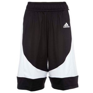 Shorts da basket NXT PRM M