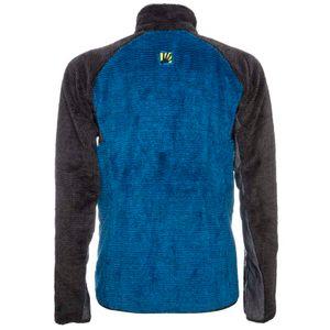 Vertice Fleece mountain sweatshirt