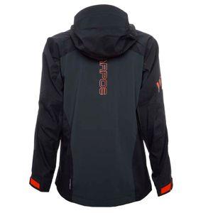 Marmolada mountain jacket