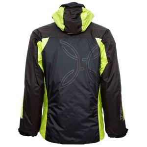 Trident 2.0 mountain jacket