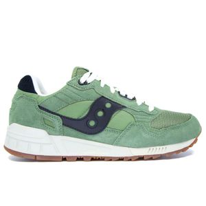 Sneakers Shadow 5000 Green
